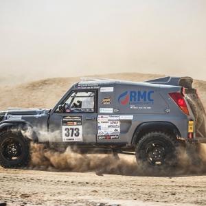 Marocco-Desert-Challenge-6.jpg